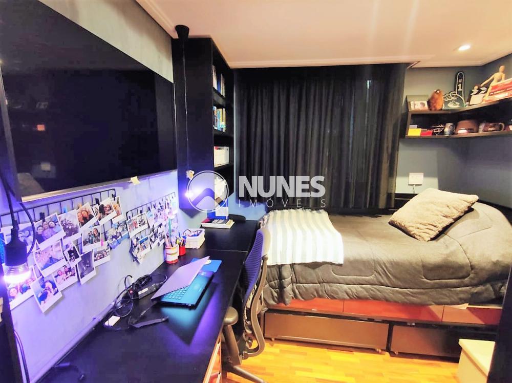 Comprar Apartamento / Padrão em Osasco R$ 480.000,00 - Foto 24