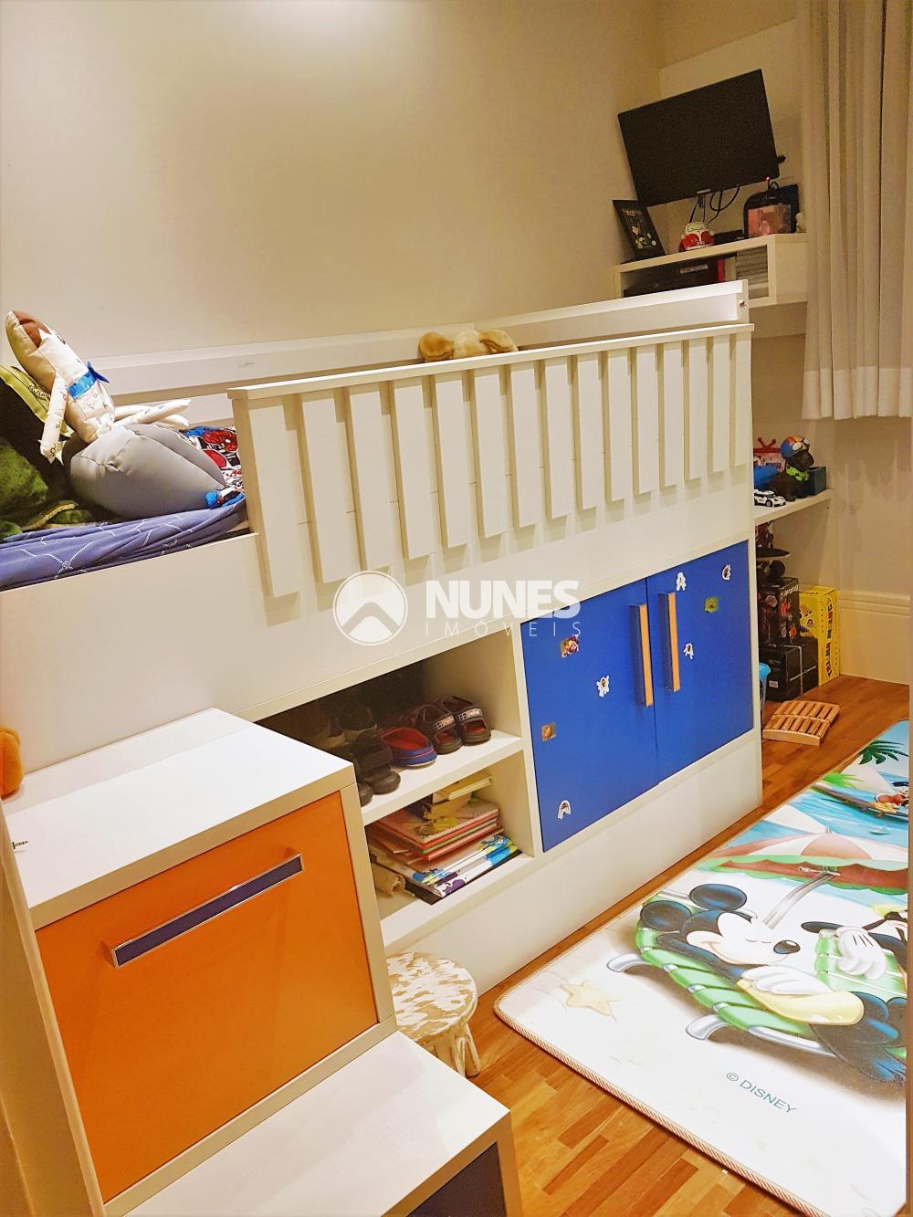 Comprar Apartamento / Padrão em Osasco R$ 480.000,00 - Foto 25