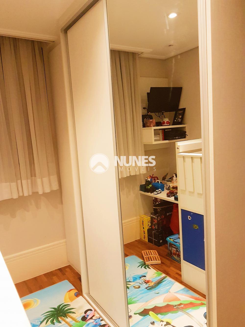 Comprar Apartamento / Padrão em Osasco R$ 480.000,00 - Foto 27