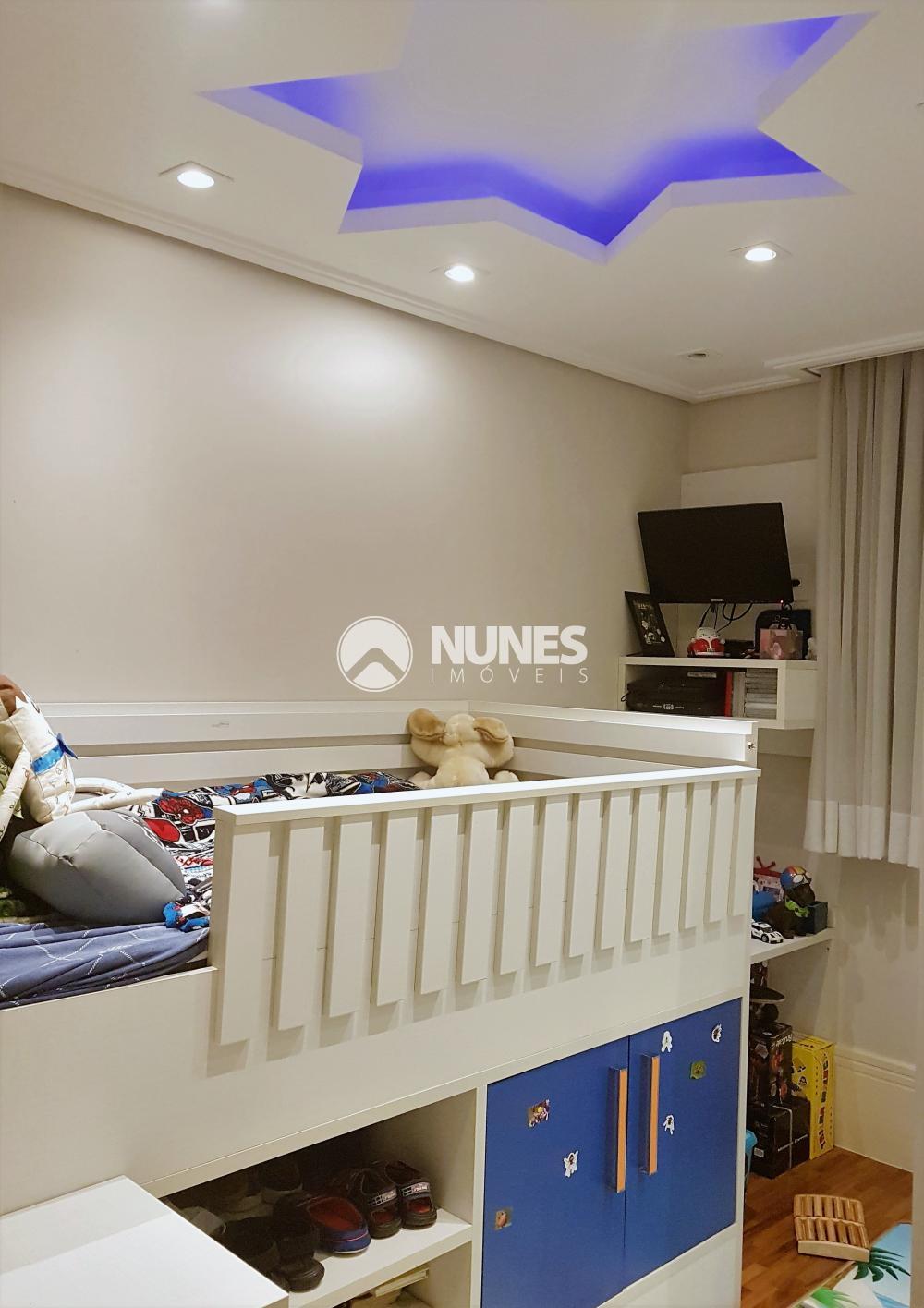 Comprar Apartamento / Padrão em Osasco R$ 480.000,00 - Foto 28