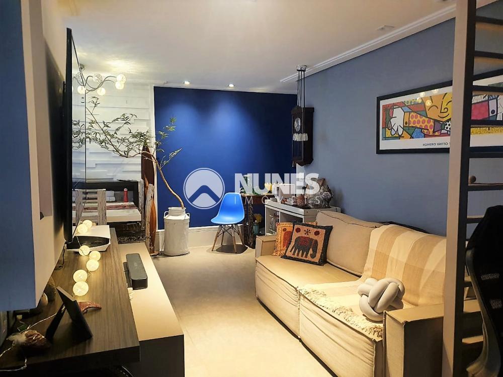 Comprar Apartamento / Padrão em Osasco R$ 480.000,00 - Foto 8