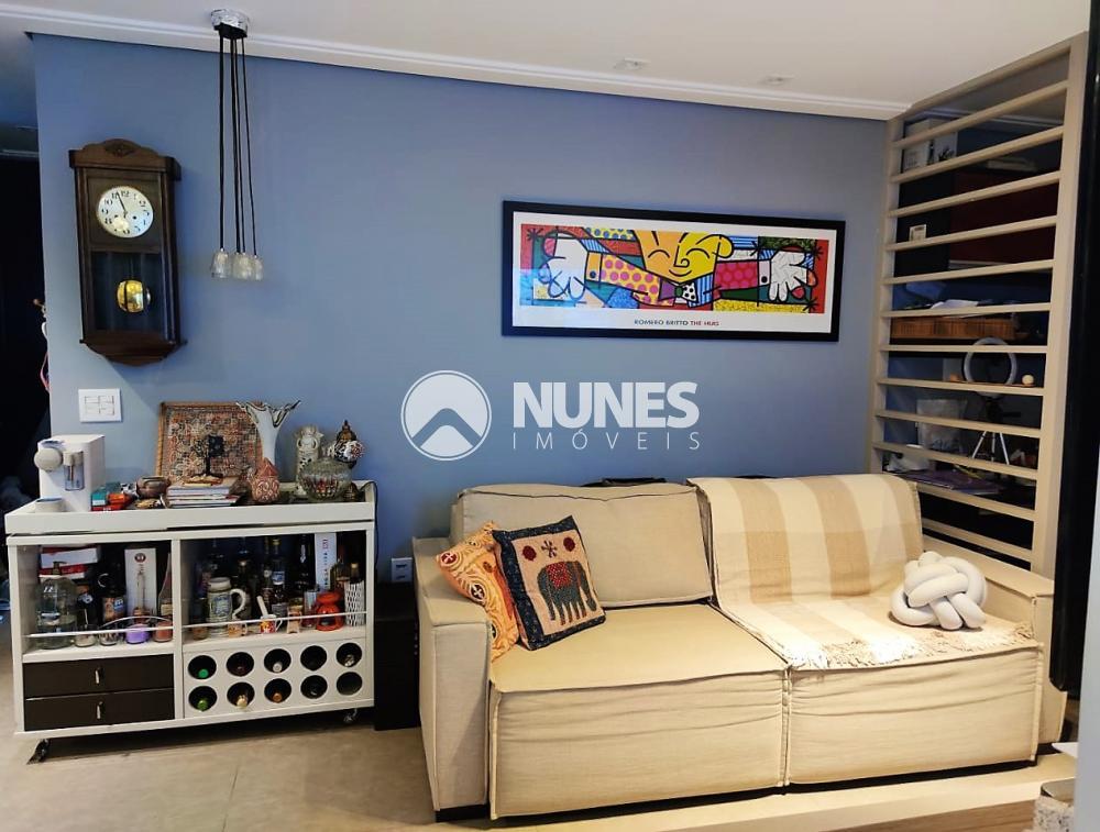 Comprar Apartamento / Padrão em Osasco R$ 480.000,00 - Foto 9