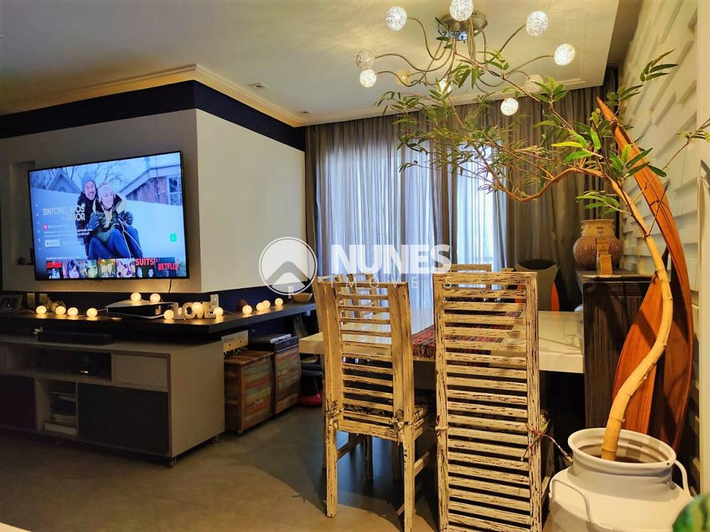 Comprar Apartamento / Padrão em Osasco R$ 480.000,00 - Foto 10