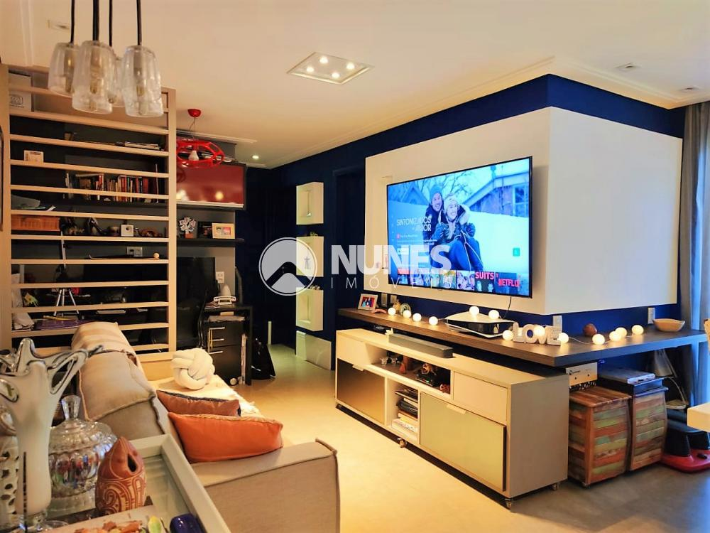 Comprar Apartamento / Padrão em Osasco R$ 480.000,00 - Foto 11