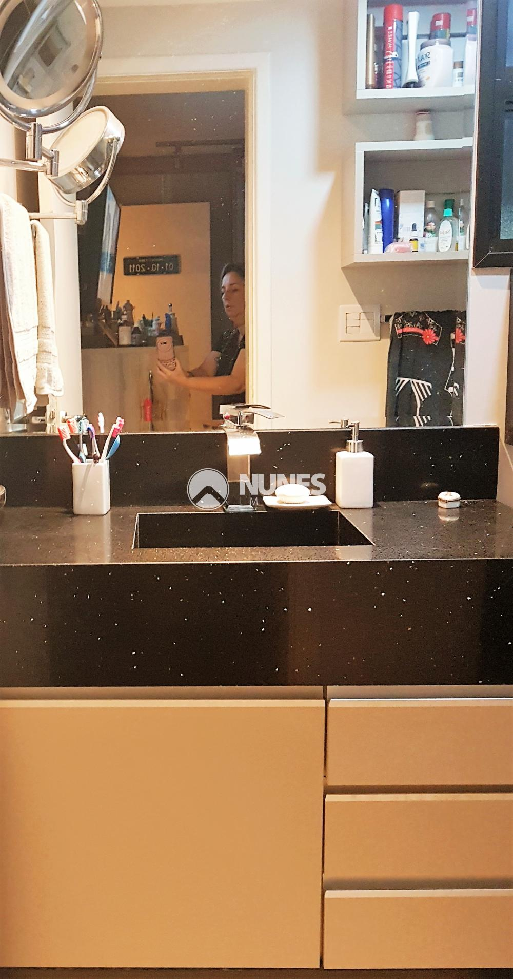 Comprar Apartamento / Padrão em Osasco R$ 480.000,00 - Foto 30
