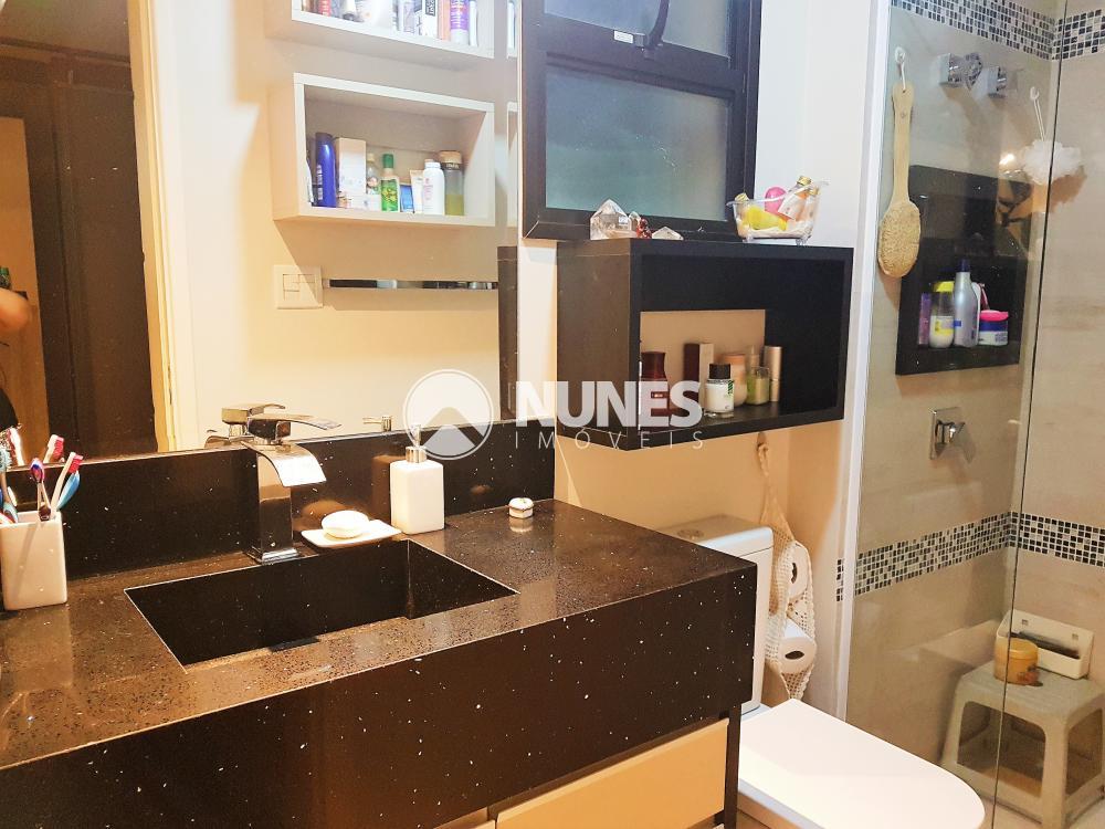 Comprar Apartamento / Padrão em Osasco R$ 480.000,00 - Foto 31