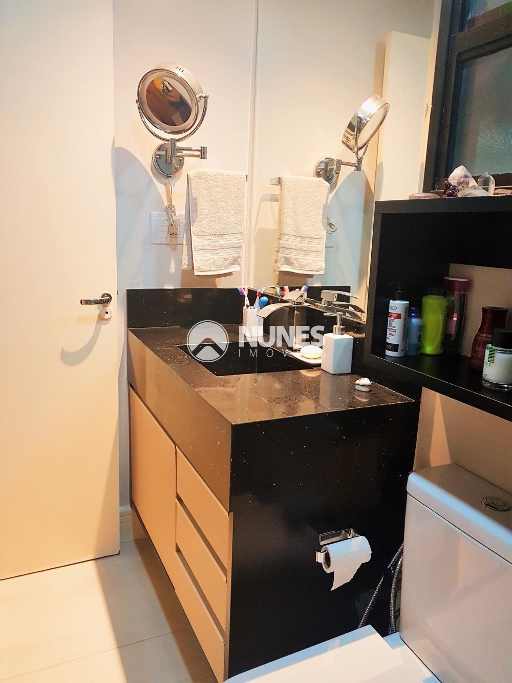 Comprar Apartamento / Padrão em Osasco R$ 480.000,00 - Foto 32