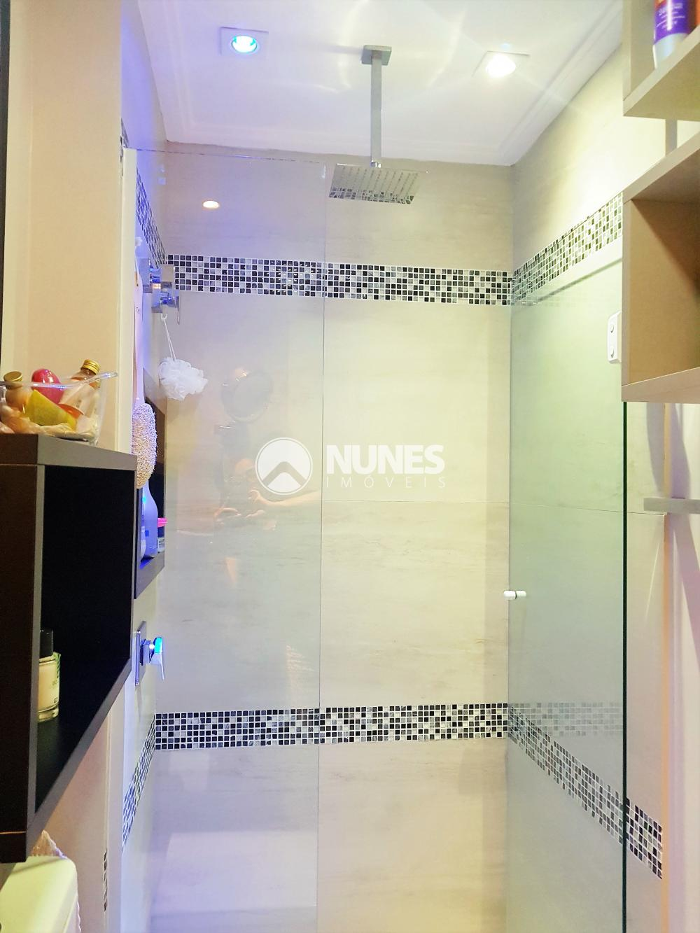 Comprar Apartamento / Padrão em Osasco R$ 480.000,00 - Foto 33