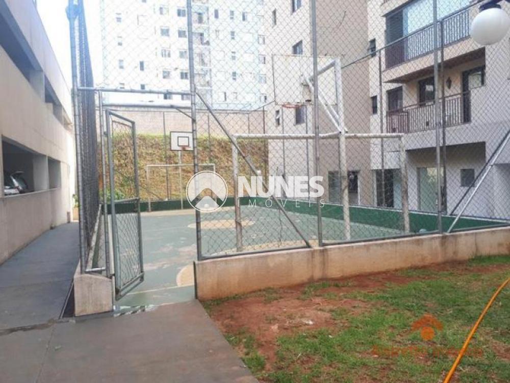 Comprar Apartamento / Padrão em Osasco R$ 480.000,00 - Foto 39