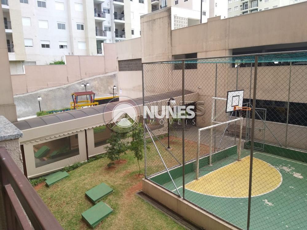 Comprar Apartamento / Padrão em Osasco R$ 480.000,00 - Foto 40