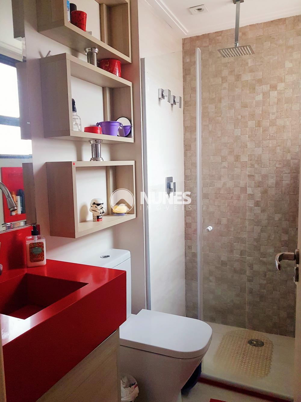Comprar Apartamento / Padrão em Osasco R$ 480.000,00 - Foto 17