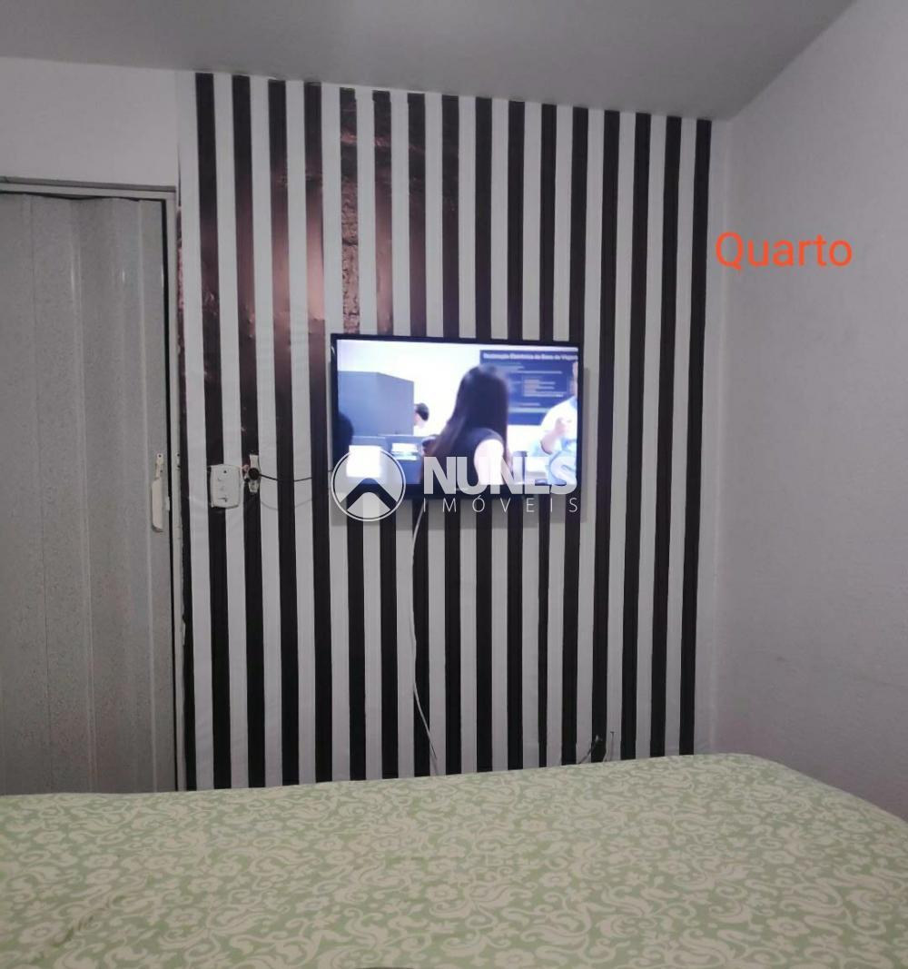 Comprar Apartamento / Padrão em Carapicuíba R$ 130.000,00 - Foto 9