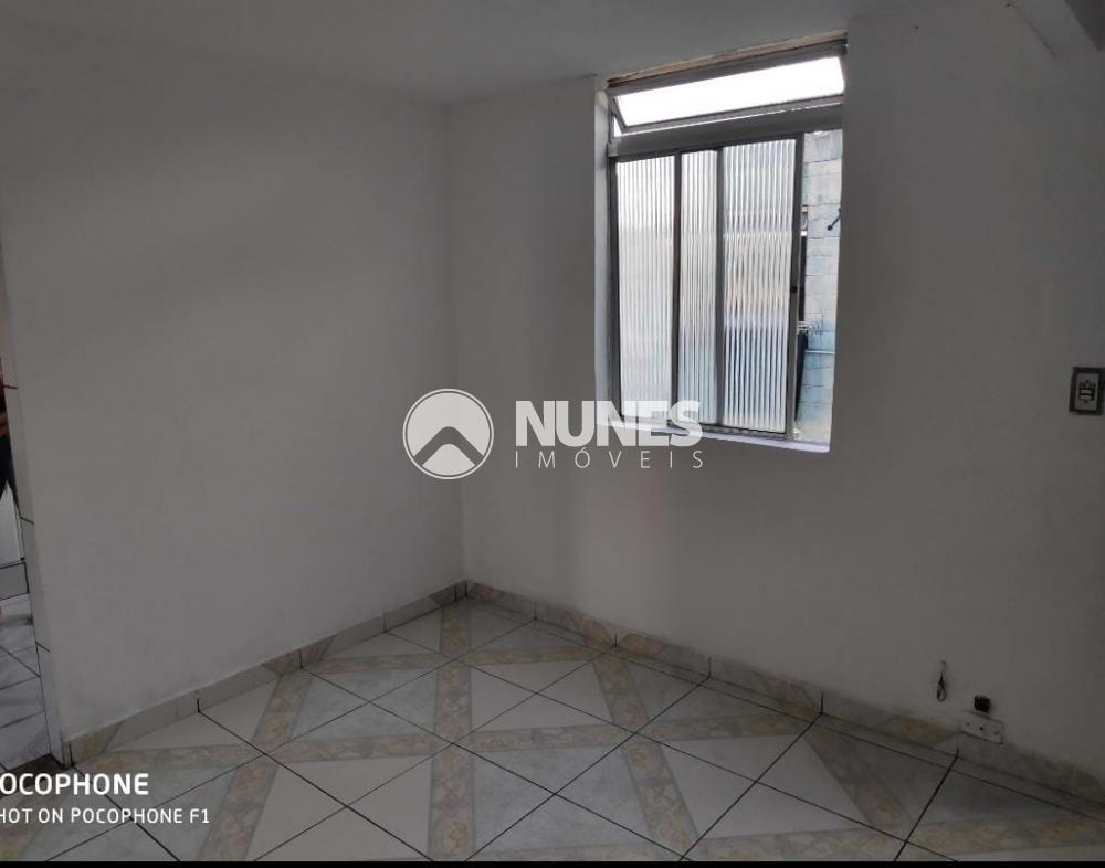 Comprar Apartamento / Padrão em Carapicuíba R$ 130.000,00 - Foto 6