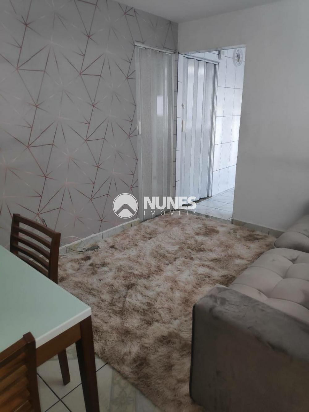Comprar Apartamento / Padrão em Carapicuíba R$ 130.000,00 - Foto 5