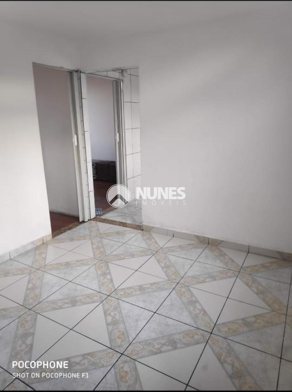Comprar Apartamento / Padrão em Carapicuíba R$ 130.000,00 - Foto 8