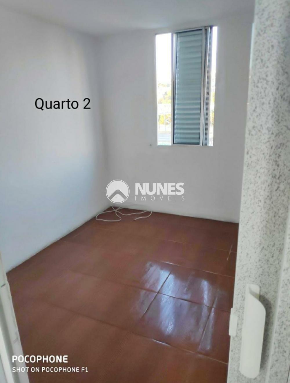 Comprar Apartamento / Padrão em Carapicuíba R$ 130.000,00 - Foto 10