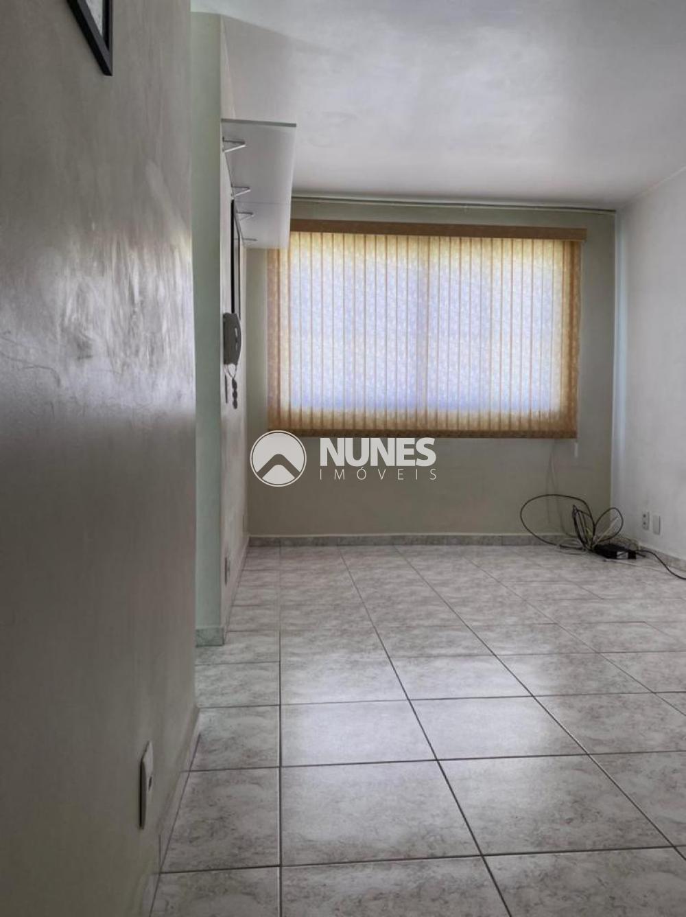 Comprar Apartamento / Padrão em Osasco apenas R$ 270.000,00 - Foto 7