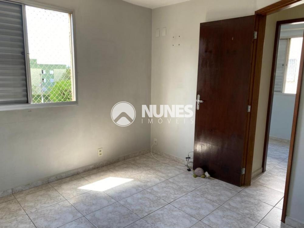 Comprar Apartamento / Padrão em Osasco apenas R$ 270.000,00 - Foto 6