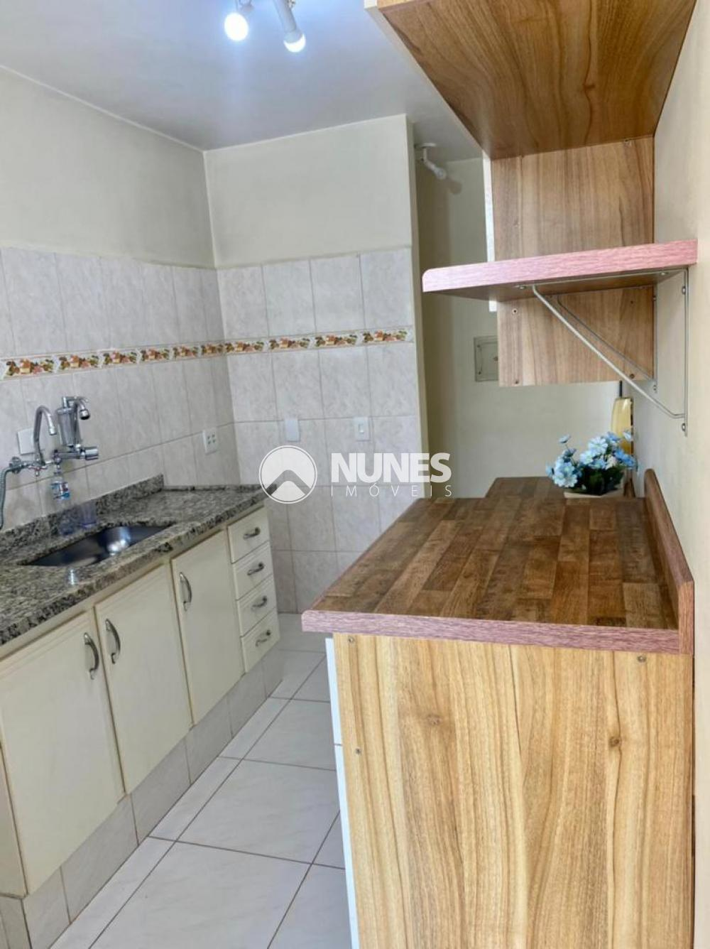 Comprar Apartamento / Padrão em Osasco apenas R$ 270.000,00 - Foto 3