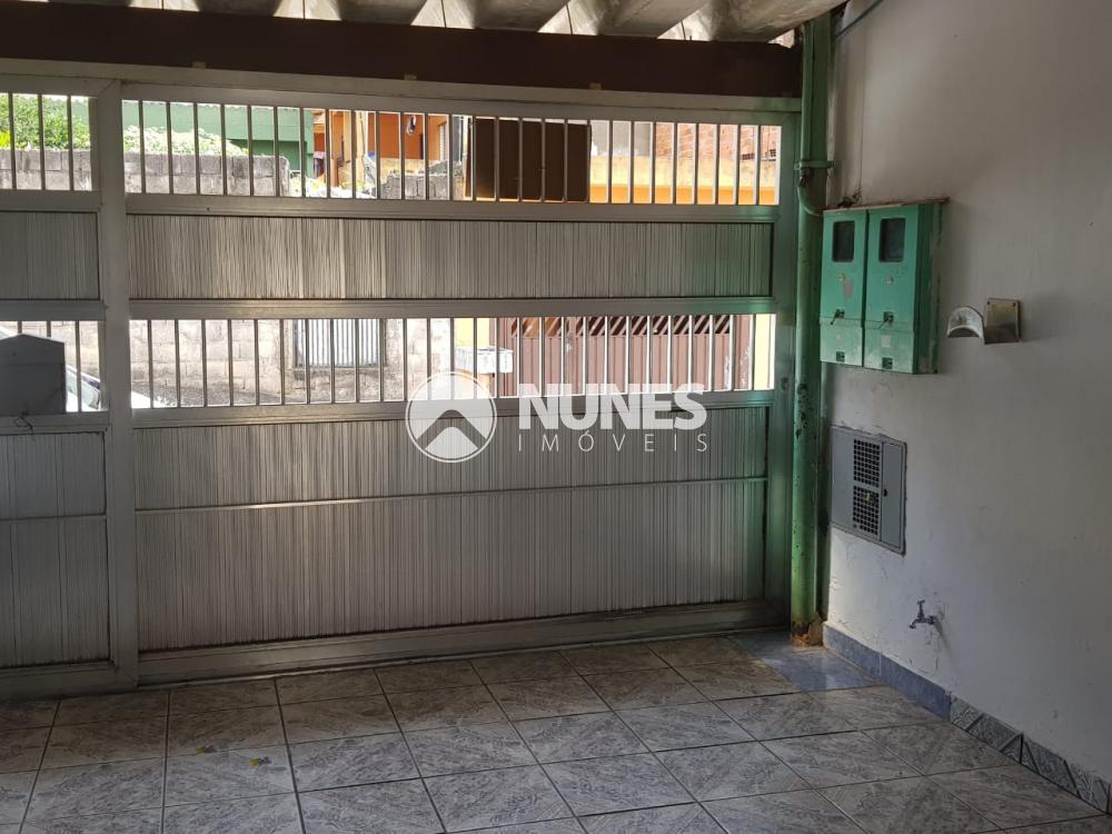 Alugar Casa / Assobradada em Osasco R$ 1.900,00 - Foto 2