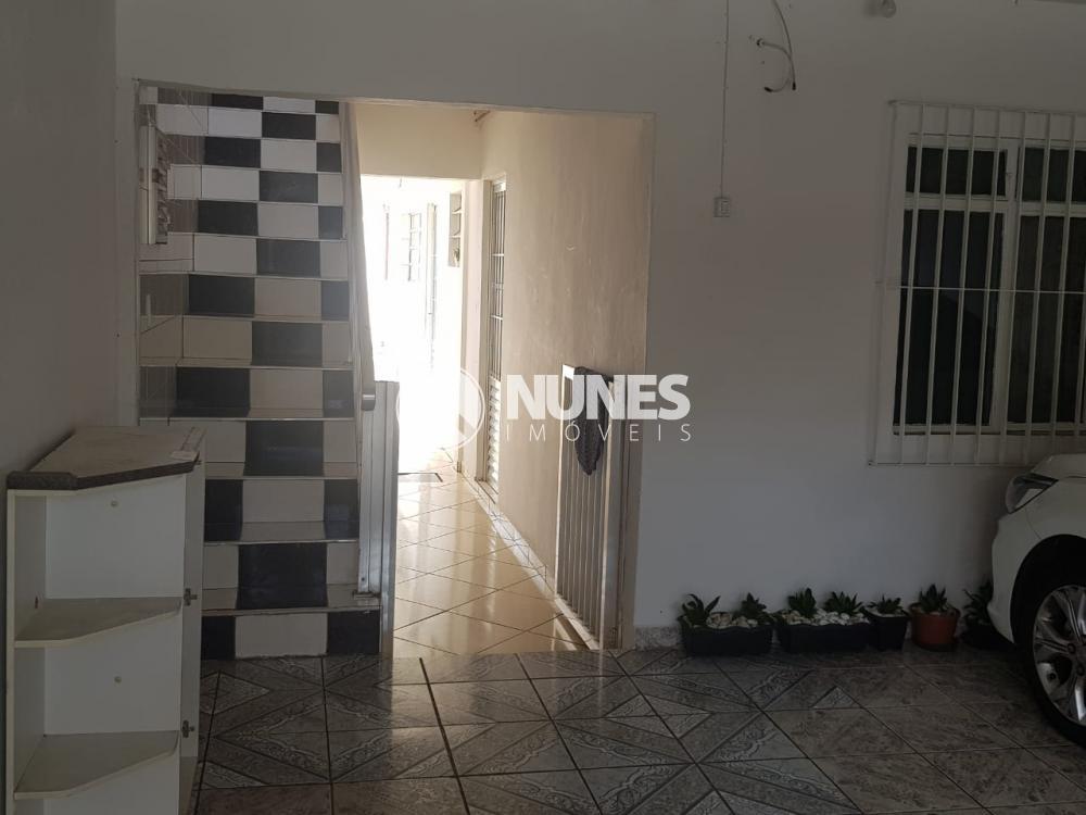 Alugar Casa / Assobradada em Osasco R$ 1.900,00 - Foto 3