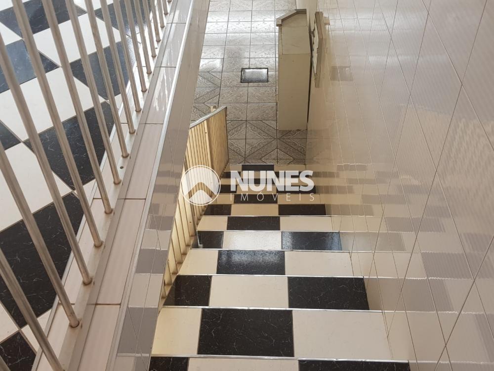 Alugar Casa / Assobradada em Osasco R$ 1.900,00 - Foto 4