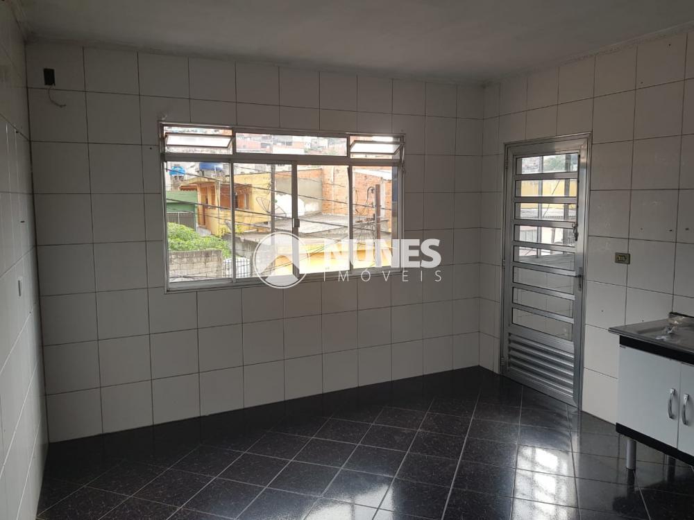 Alugar Casa / Assobradada em Osasco R$ 1.900,00 - Foto 7