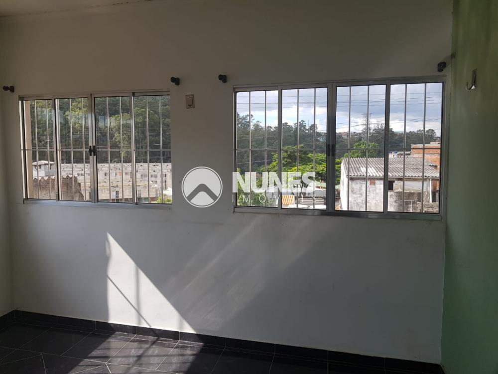Alugar Casa / Assobradada em Osasco R$ 1.900,00 - Foto 8