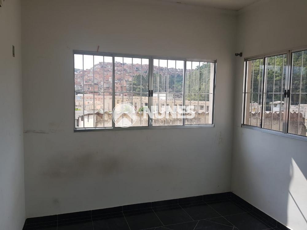 Alugar Casa / Assobradada em Osasco R$ 1.900,00 - Foto 9