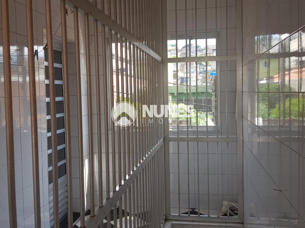 Alugar Casa / Assobradada em Osasco R$ 1.900,00 - Foto 11