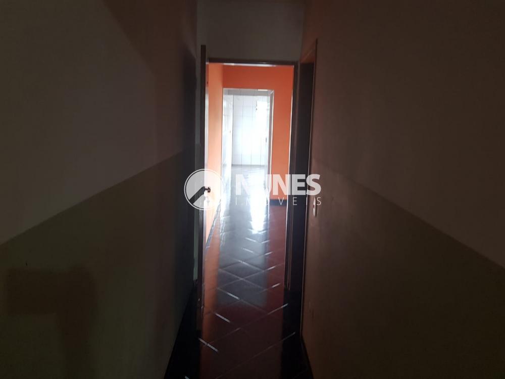 Alugar Casa / Assobradada em Osasco R$ 1.900,00 - Foto 12