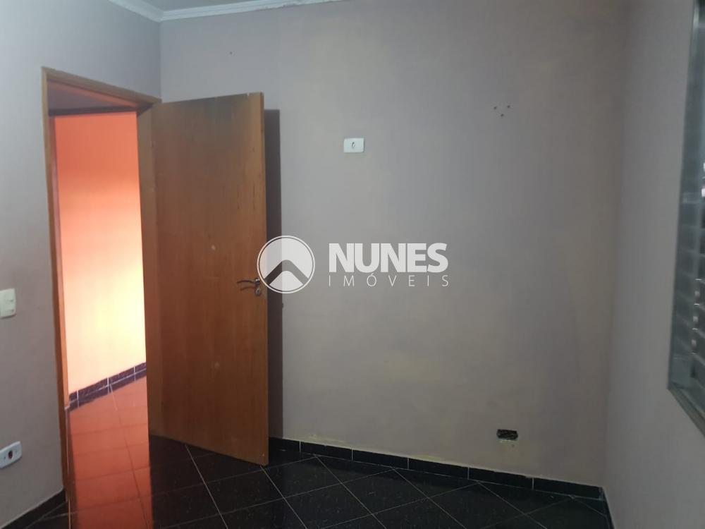 Alugar Casa / Assobradada em Osasco R$ 1.900,00 - Foto 13