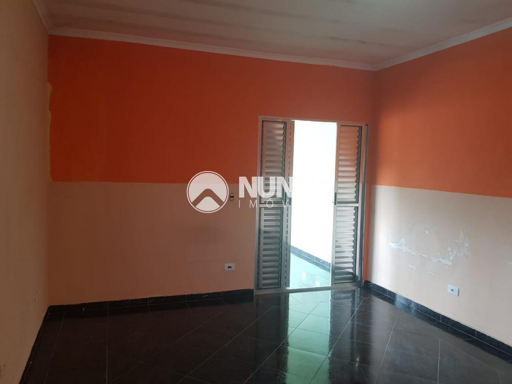 Alugar Casa / Assobradada em Osasco R$ 1.900,00 - Foto 15