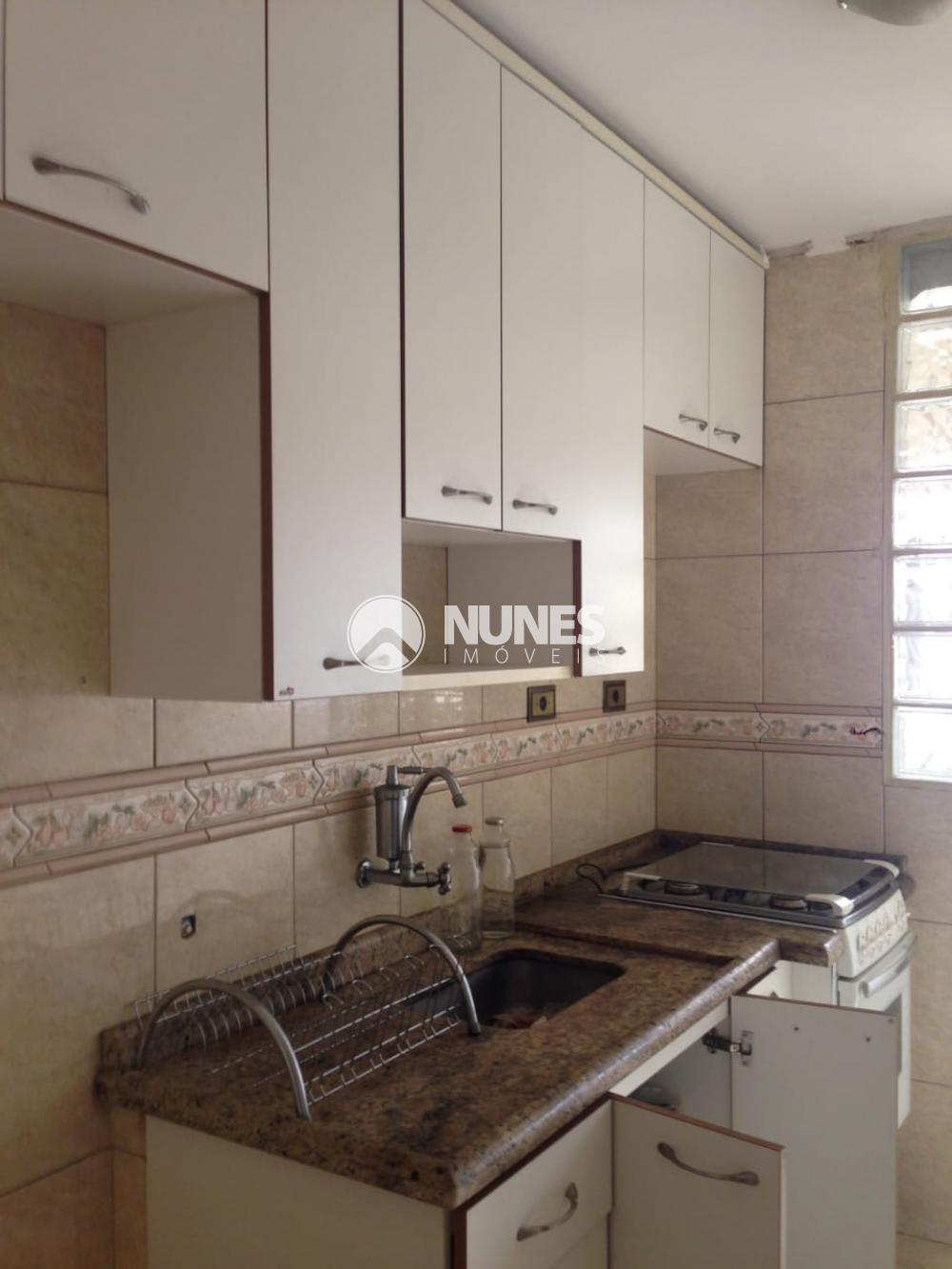 Comprar Apartamento / Padrão em Osasco apenas R$ 266.000,00 - Foto 1