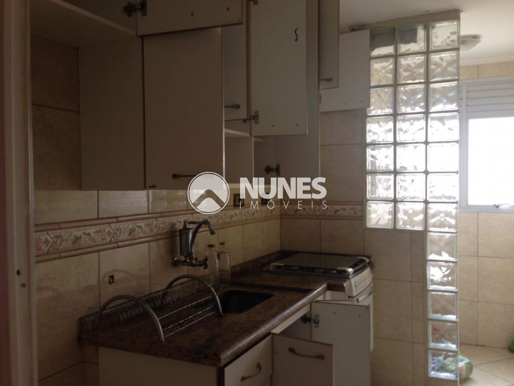 Comprar Apartamento / Padrão em Osasco apenas R$ 266.000,00 - Foto 2