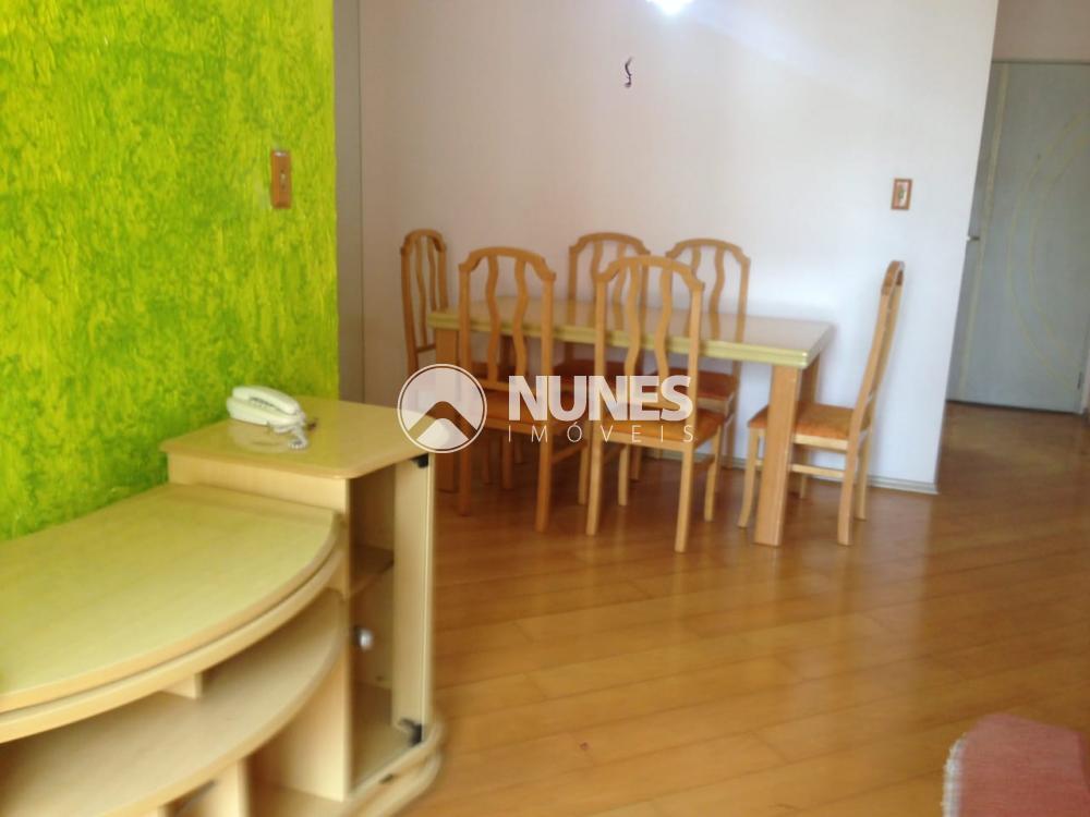 Comprar Apartamento / Padrão em Osasco apenas R$ 266.000,00 - Foto 4