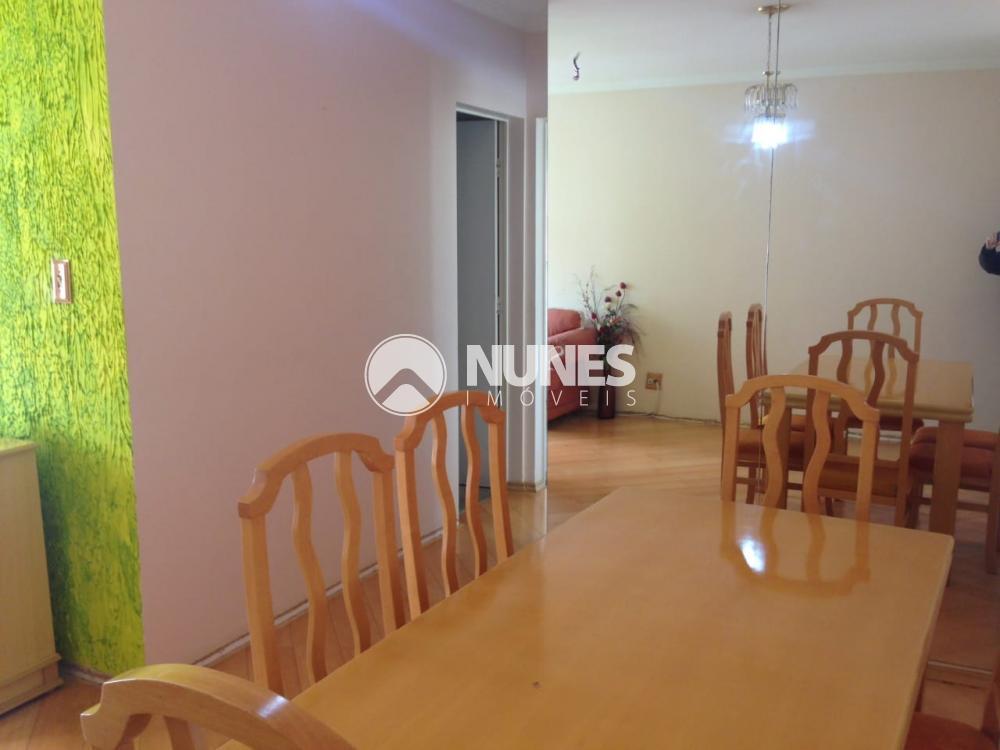 Comprar Apartamento / Padrão em Osasco apenas R$ 266.000,00 - Foto 5