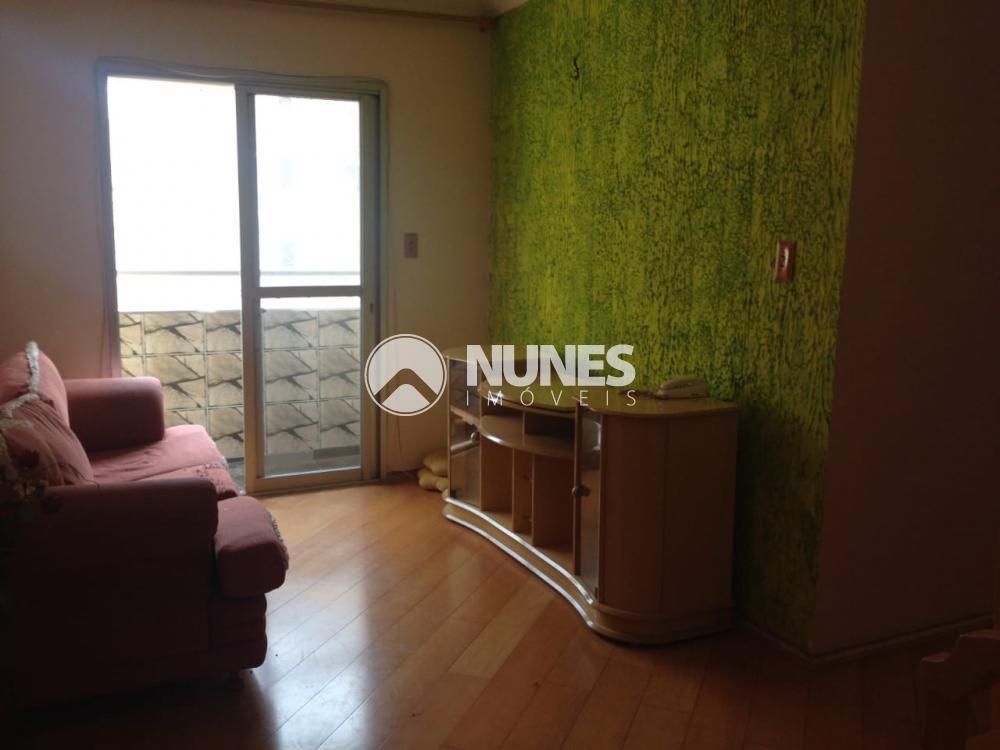 Comprar Apartamento / Padrão em Osasco apenas R$ 266.000,00 - Foto 6