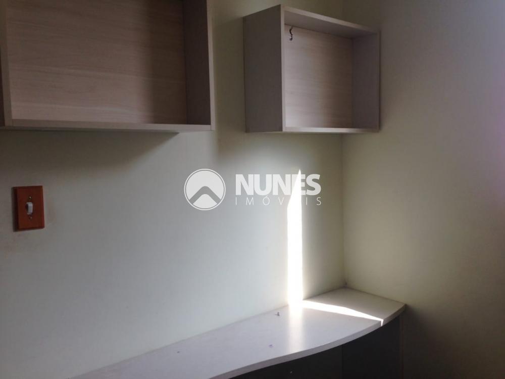 Comprar Apartamento / Padrão em Osasco apenas R$ 266.000,00 - Foto 8