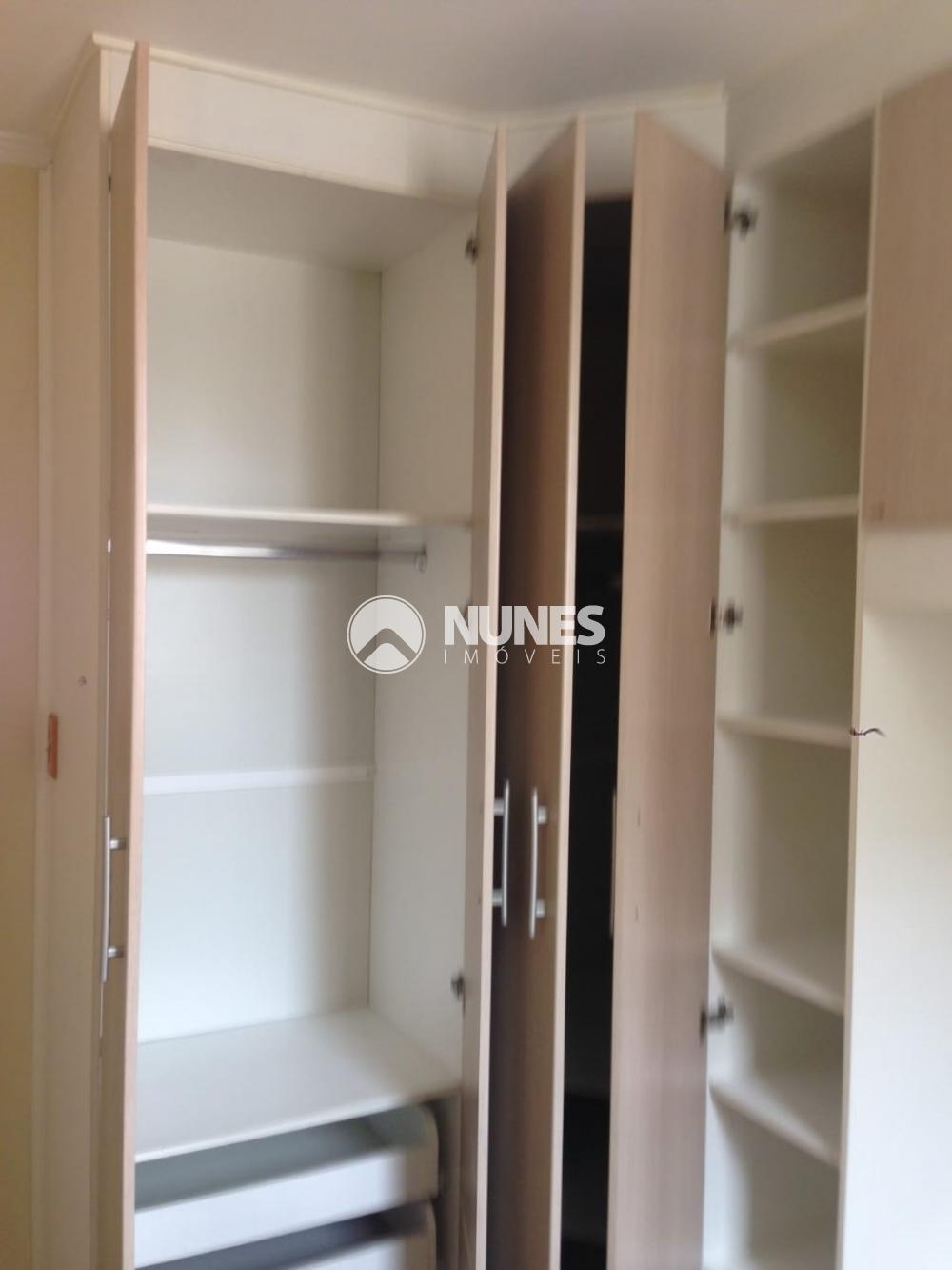 Comprar Apartamento / Padrão em Osasco apenas R$ 266.000,00 - Foto 11