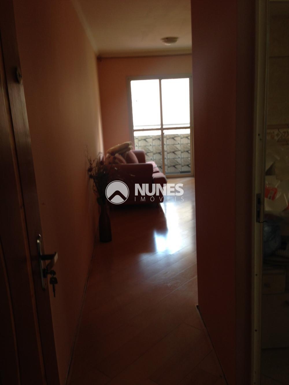 Comprar Apartamento / Padrão em Osasco apenas R$ 266.000,00 - Foto 13