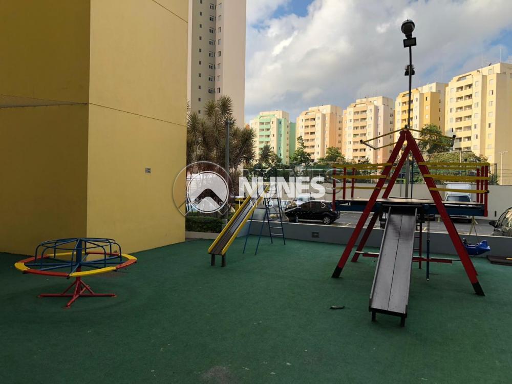 Comprar Apartamento / Padrão em Osasco apenas R$ 266.000,00 - Foto 16
