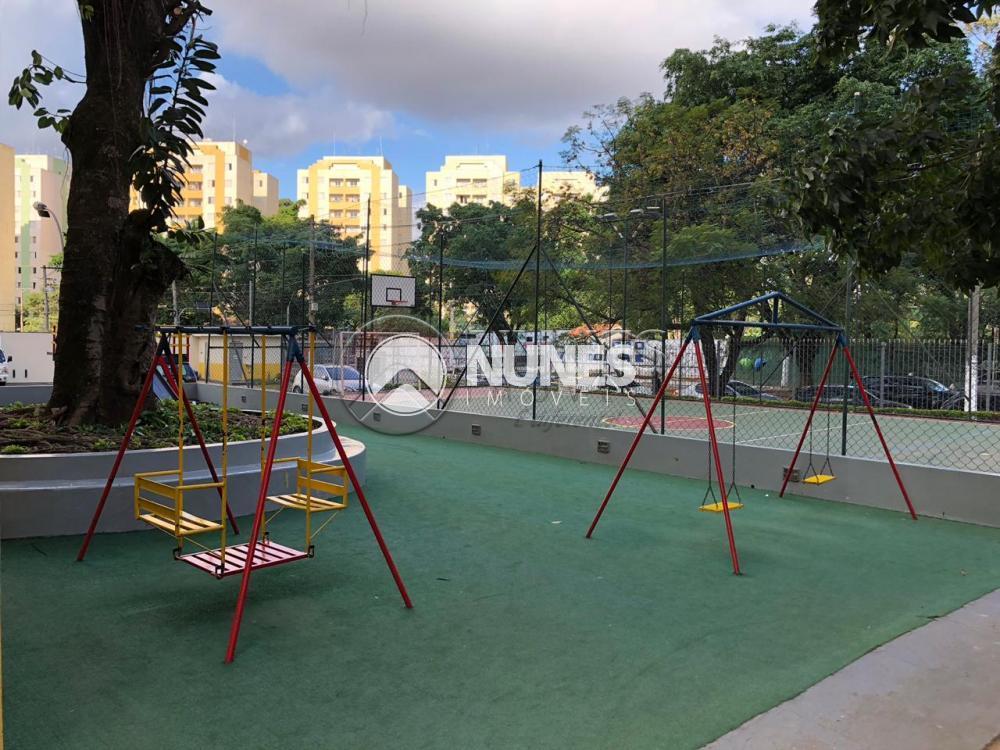 Comprar Apartamento / Padrão em Osasco apenas R$ 266.000,00 - Foto 17