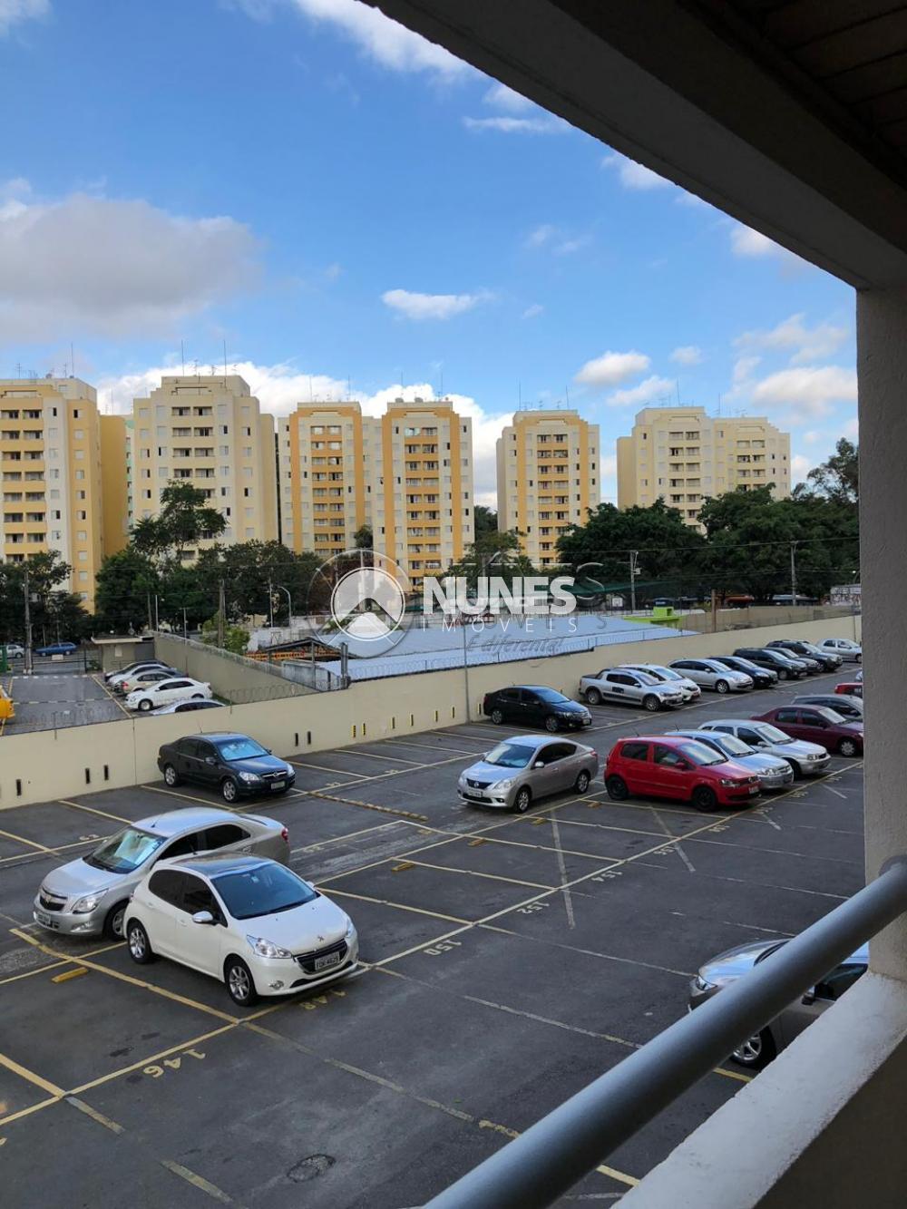 Comprar Apartamento / Padrão em Osasco apenas R$ 266.000,00 - Foto 18