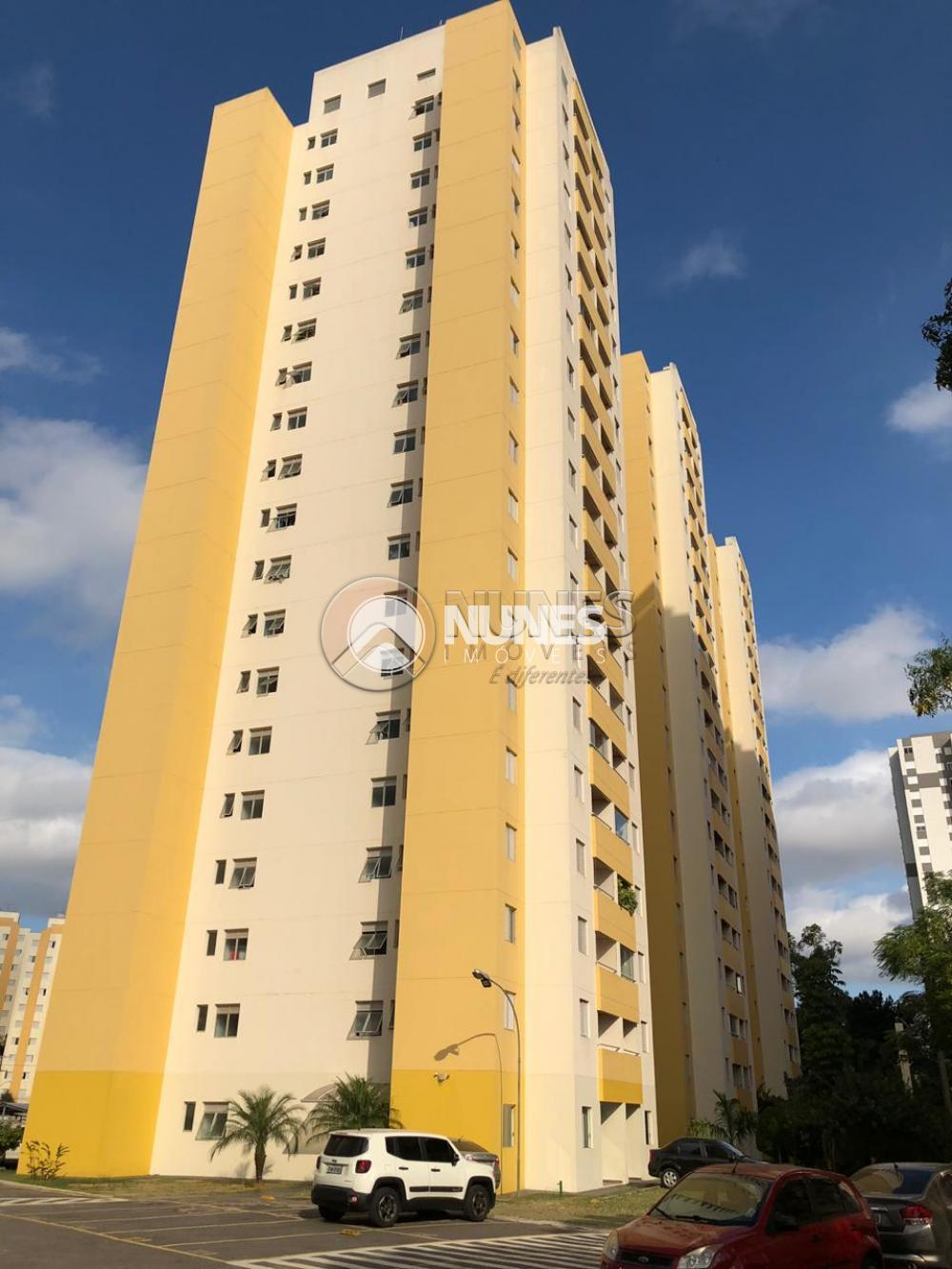 Comprar Apartamento / Padrão em Osasco apenas R$ 266.000,00 - Foto 19