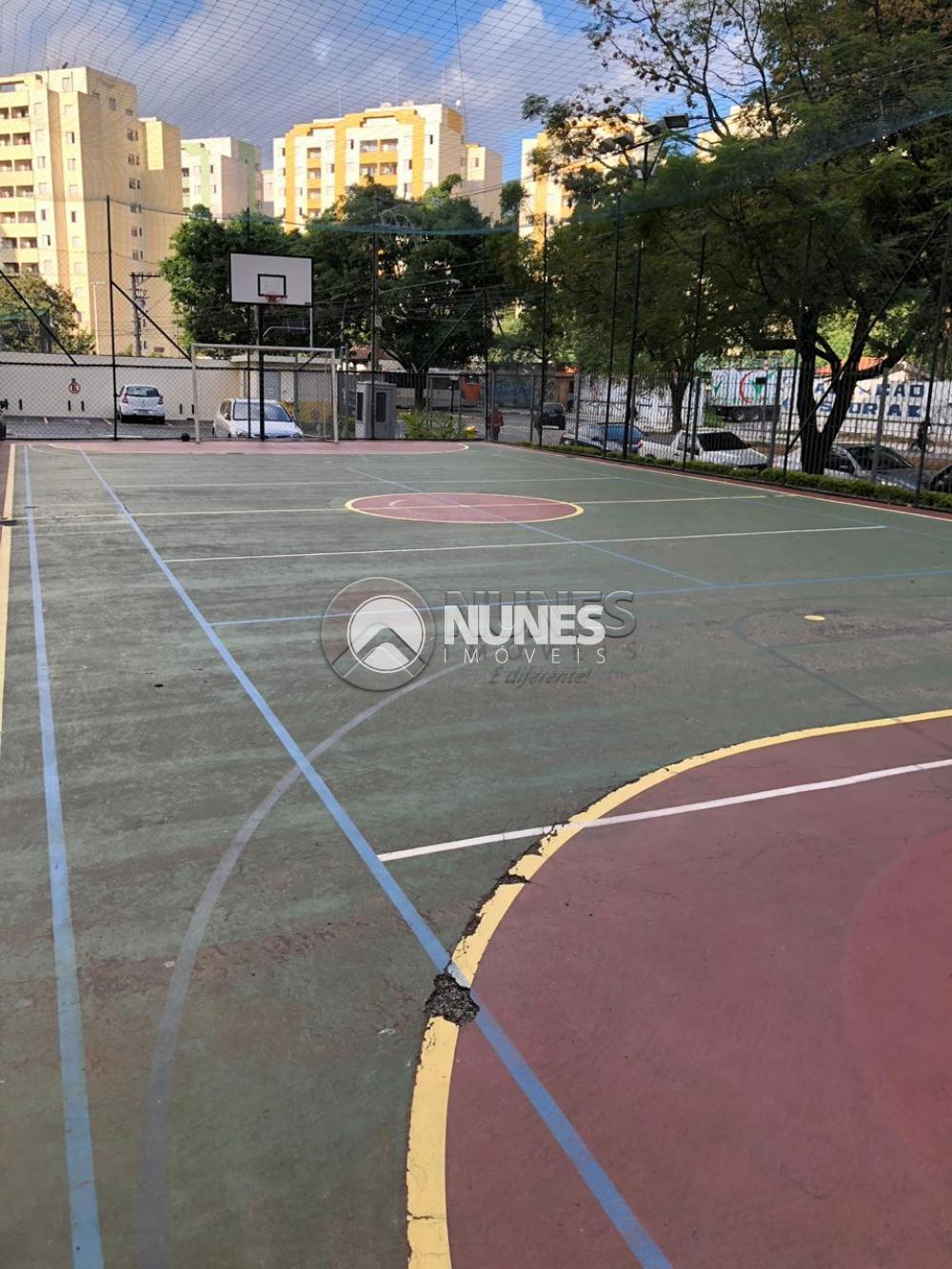 Comprar Apartamento / Padrão em Osasco apenas R$ 266.000,00 - Foto 20