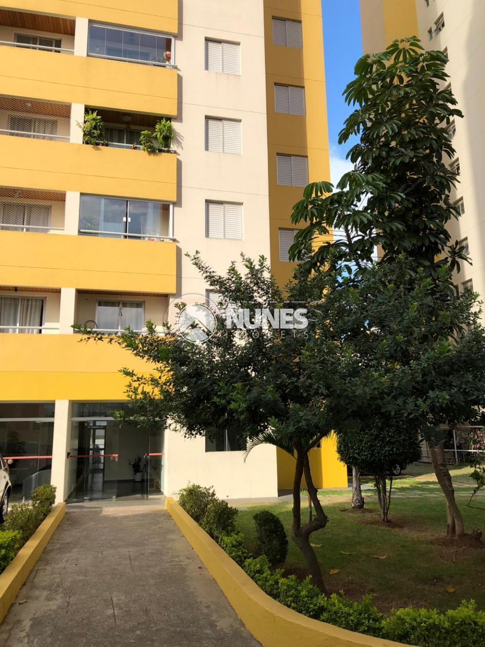Comprar Apartamento / Padrão em Osasco apenas R$ 266.000,00 - Foto 21