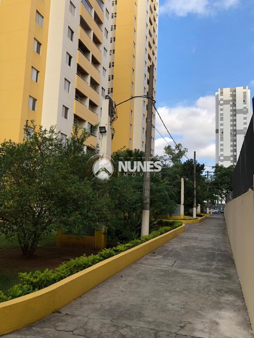 Comprar Apartamento / Padrão em Osasco apenas R$ 266.000,00 - Foto 22