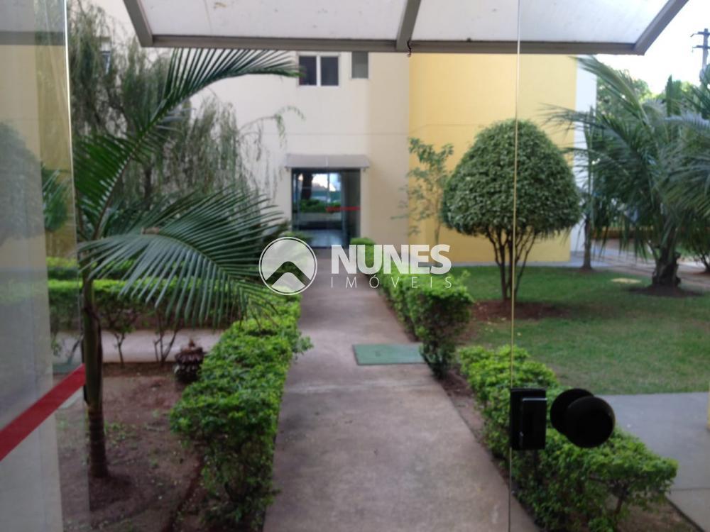 Comprar Apartamento / Padrão em Osasco apenas R$ 266.000,00 - Foto 23