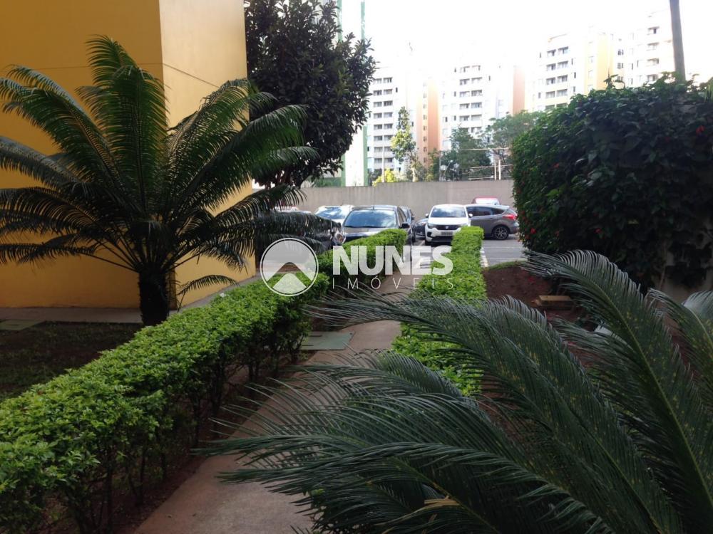 Comprar Apartamento / Padrão em Osasco apenas R$ 266.000,00 - Foto 24